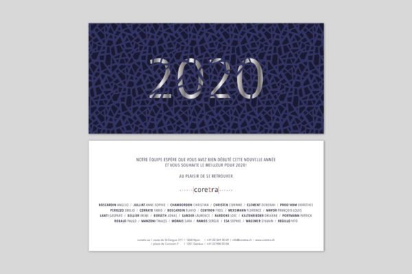 Cakktus-Coretra-Carte-Voeux-2020-01