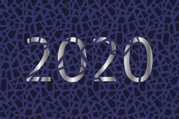 Cakktus-Coretra-Carte-Voeux-2020-02