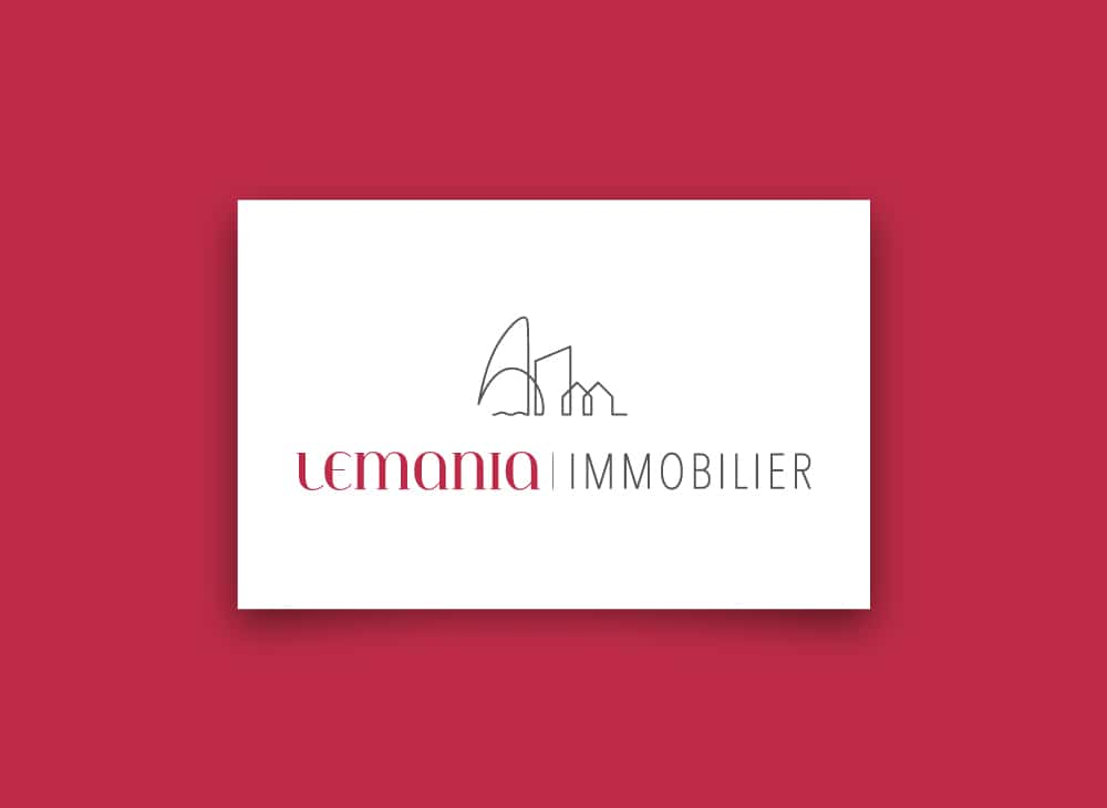 Lemania Immobilier