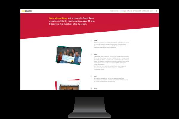 Cakktus-Site-Web-Solar-Mozambique-2