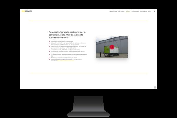 Cakktus-Site-Web-Solar-Mozambique-3