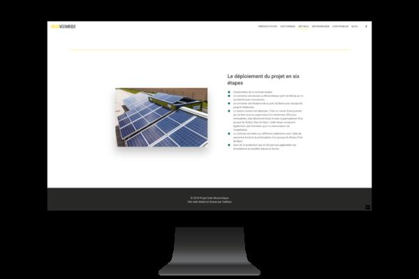 Cakktus-Site-Web-Solar-Mozambique-4