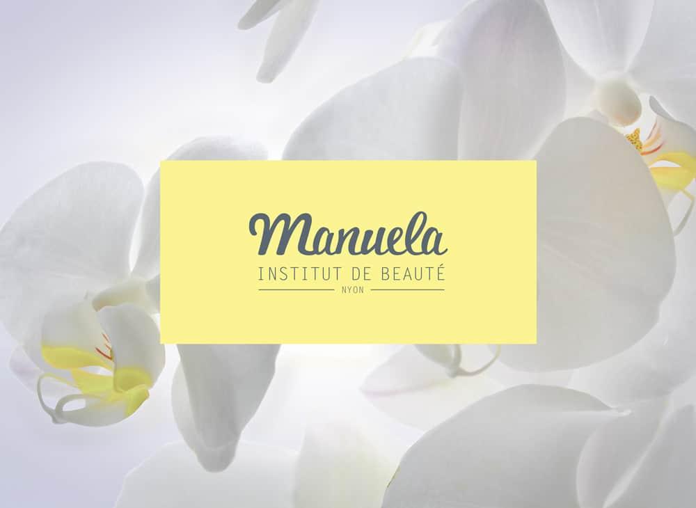Institut Manuela